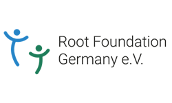 Root Foundation Germany